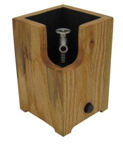 Oak All-in-one Vaporizer Enail