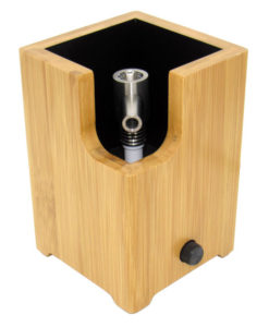 Standard Vaporizer Enails $249-$269