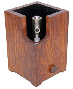 Hardwood Vaporizers Enails $309-$599